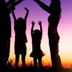 sportello-ascolto-genitori