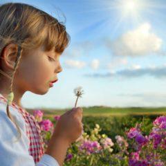 benessere-bambini-psicologia-infantile